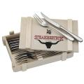 Steakmesser Set – Die schönsten Steakmesser- und Gabeln