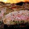 Sous Vide Steak – Wunderbar zartes Rindfleisch?