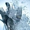 Rost vom Messer entfernen: Die 4 besten Hausmittel