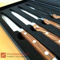 Makami Premium Steakmesser Box 2