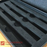 Makami Premium Steakmesser Box 3