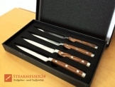 Makami Premium Steakmesser in der Box