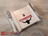 WMF Steakbesteck auf der Box