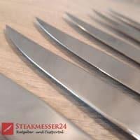 Zwilling Steakbesteck Messer 1